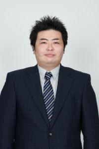田部井 謙治