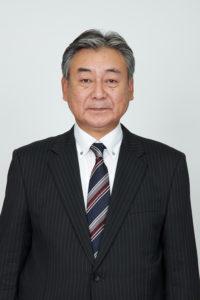 松村 慶太
